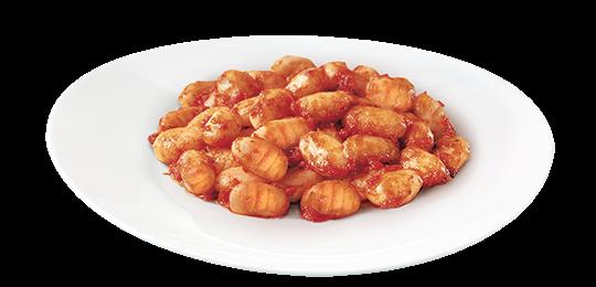 gnocci-al-pomodoro
