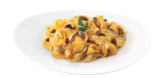 pappardelle-ai-funghi