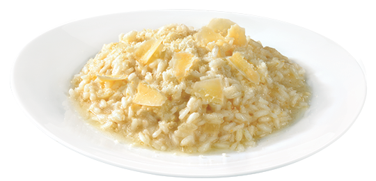 risotto-alla-parmigiana