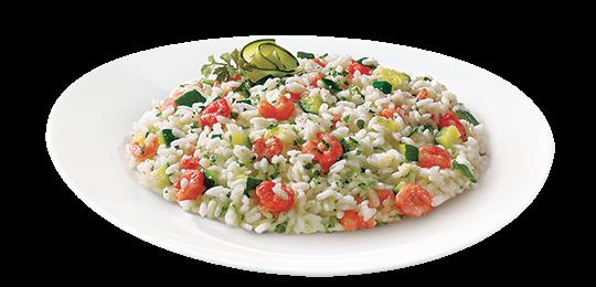 risotto-gamberetti-e-zucchine
