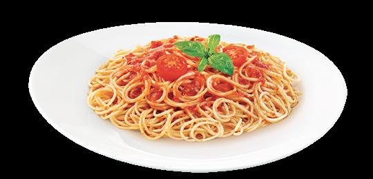 spaghetti-al-pomodoro2