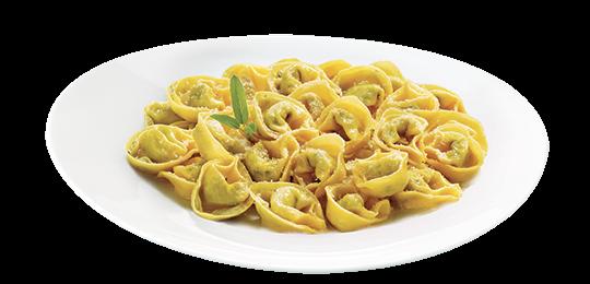 tortelloni-ricotta-ed-erbetta